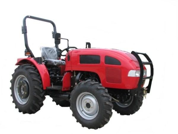 507af38a6d2fc b ciagnik traktor mahindra 1