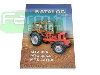 509c8739921c1 katalog mtz82a