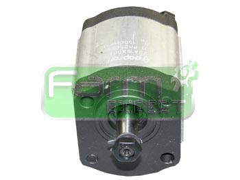 pompa hydrauliczna al10681 0510415313 20a16x007