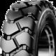 Opony Mitas FL01 5.00 - 8 106A5