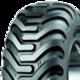 Opony Mitas TR-08 600/50 - 22.5 165/1538A