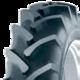 Opony Cultor Radial 70 520/70 R 34 1488/148AB