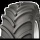Opony Goodyear Optitrac DT830 800/75 R 32 1788/AB