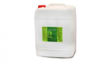 548b519fdefad Efektywne Mikroorganizmy Aktywny