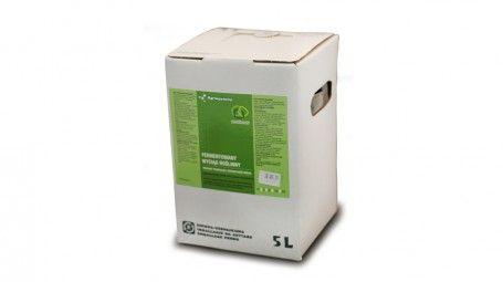 548b53810338b Fermentowany Wyciąg Roślinny (FWR)