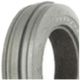 Opony Goodyear Super Traction R1 7.50 - 16