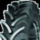 Opony Mitas RD-01 460/85 R 30 145A8/142B