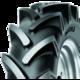 Opony Mitas TS-06 6.5/80 - 15 86/75A8