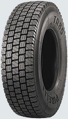 55328e3f9e9f7 pirelli tr85