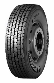 55328e4c0aad7 Michelin XCOACH XD