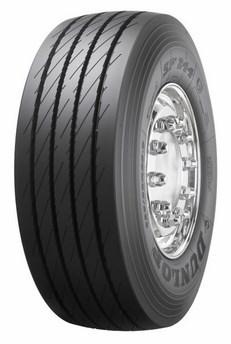 55328e4f197aa Dunlop SP244