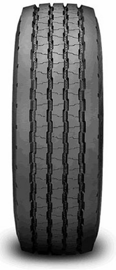 55328e5100617 hankook th10