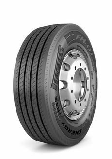55328e83251bc opony ciezarowe Pirelli FH01
