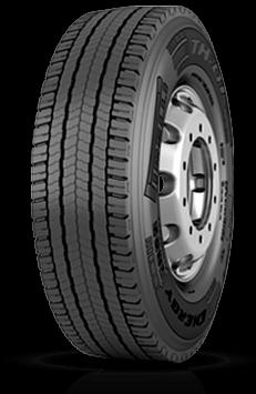 55329126851f3 Pirelli th01