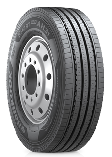 55dcbc9e853c4 hankook tires ah31 right 01