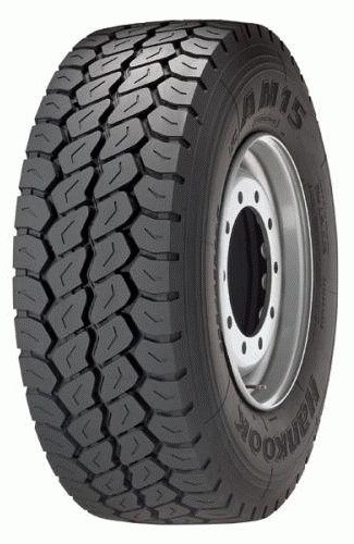 55dcbccd71b26 Hankook AM15
