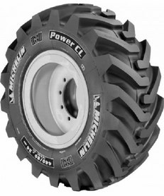 561855b45b989 opony michelin POWER CL 1