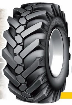 56185616b16fa MICHELIN XF