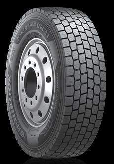 56ca063528b5b hankook tires dh31 right 01