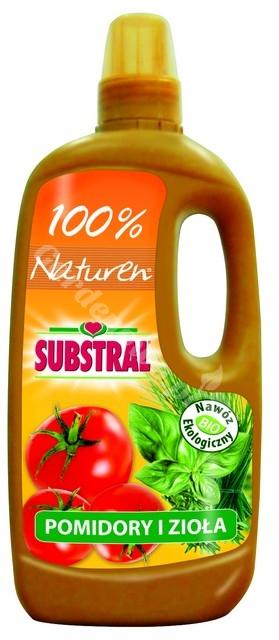 56ca82b749495 46  Nawoz w plynie do pomidorow i ziol 1000ml 16