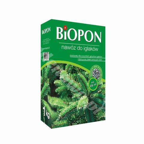 56ca833bbd37e Resize of Biopon iglaki 1 kg   09 09 09 12