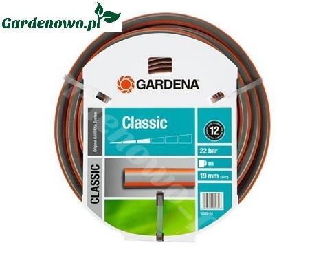 56ca851b64b83 w ogrodowy gardena 4