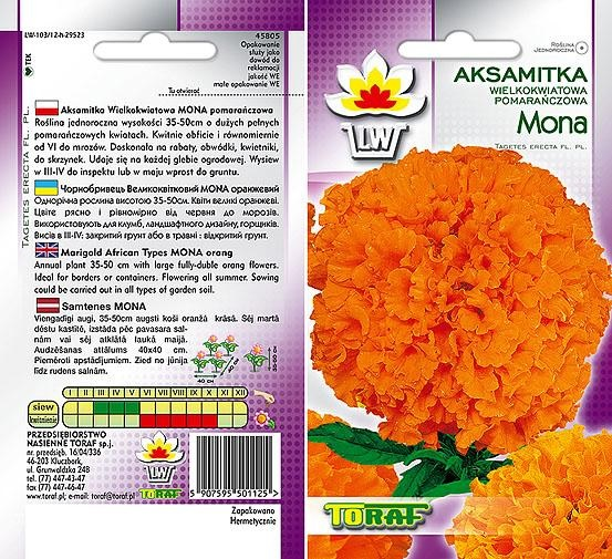 56ca85432f003 aksmitka mona pomara czowa