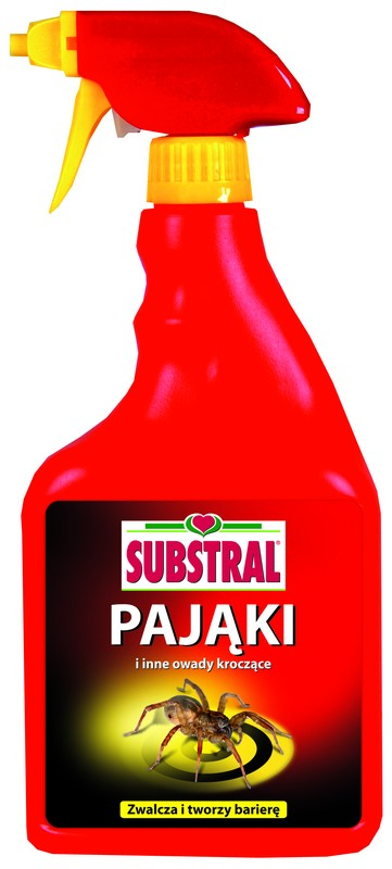 56dcf844e3541 34  substral na pajaki 750ml