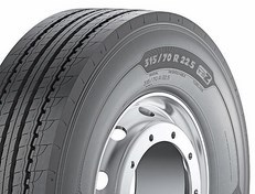 56e63b909fd22 Michelin  x line energy Z
