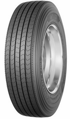 56e63bd63157b michelin x line energy t