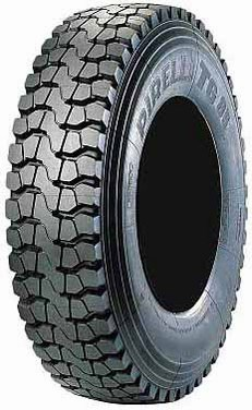 5754ed48ad40c pirelli tg85