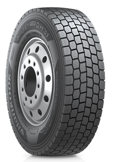 5754ed9bb18c8 hankook tires dh31 right 01