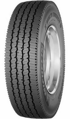 578c4cf46b5b1 Michelin x multi D