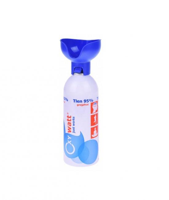 581ffa0edf461 czysty tlen grejfrutowy