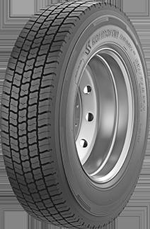 5857637f86292 Kormoran Roads 2D
