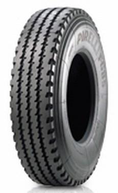 58576567f2cdd pirelli FG85