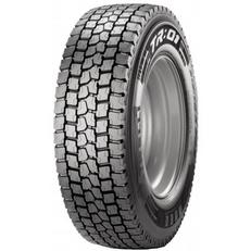 58fd7115da646 pirelli tr01