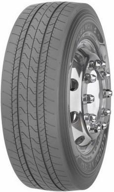 58fd7165a56e9 Goodyear Fuelmax S
