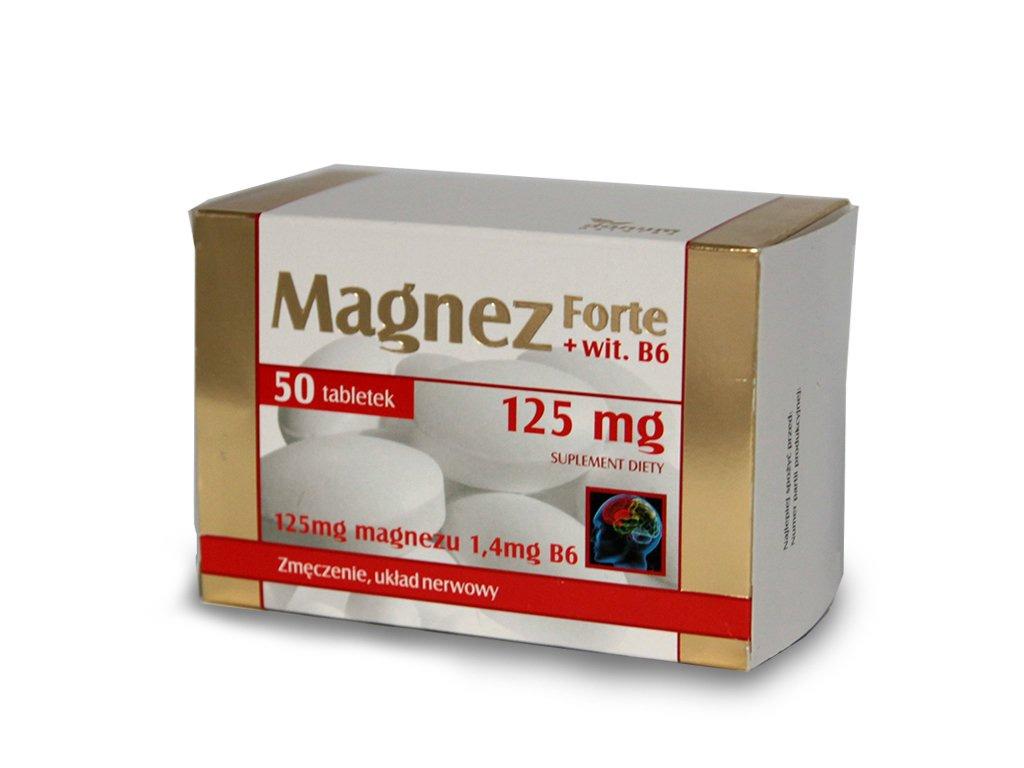 596c2534251b9 magnez forte 3