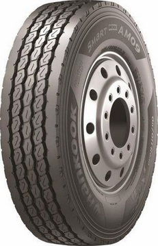 5a091f5565eaf AM09 hankook