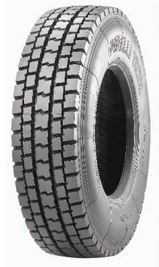 5a091f6218975 Pirelli TR25