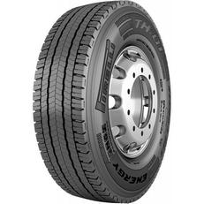 5a091fba4ba91 pirelli th 01 coach energy