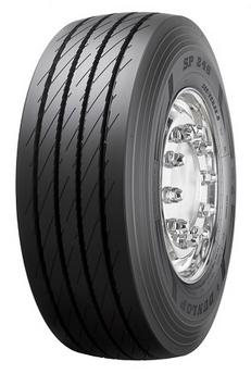 5a9766ea0d4d8 Dunlop SP246