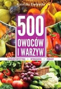 5b3c7ca9ec8a7 500 owocow i warzyw [140] 1200