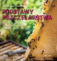 5b3c7cc2e416a Podstawy pszczelarstwa [220] 1200