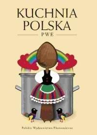 5b3c7cebc649b Kuchnia polska [346] 1200