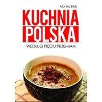 5b3c7cf5895ba Kuchnia polska wedlug Pieciu Przemian [373] 1200