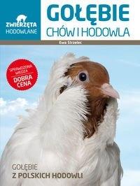 5b3c7d19177c1 Golebie Chow i hodowla [471] 1200