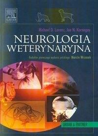 5b3c7d3045745 Neurologia weterynaryjna [538] 1200