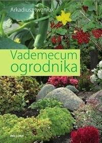 5b3c7d3414ddf Vademecum ogrodnika [548] 1200